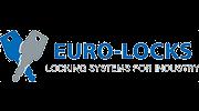Commander un double de clé Eurolocks