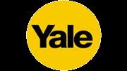 Commander un double de clé Yale