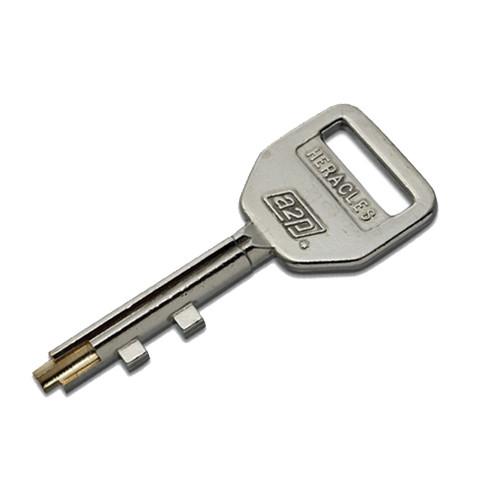 Double de clé Héraclès Vigie Sans Mobile