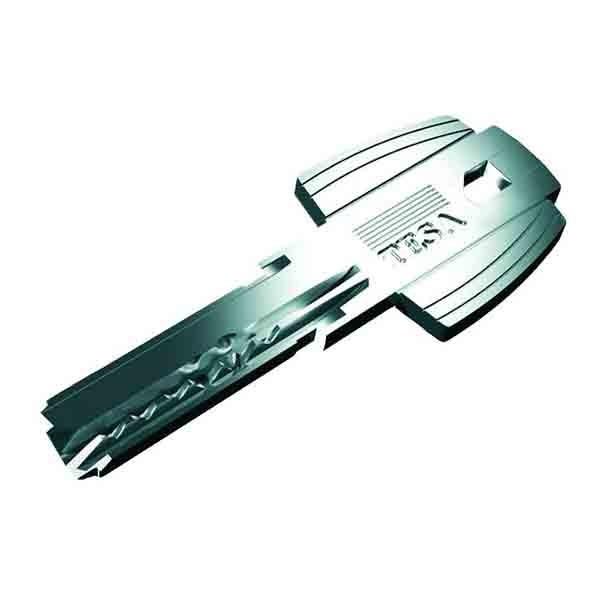 Double de clé Tesa T60