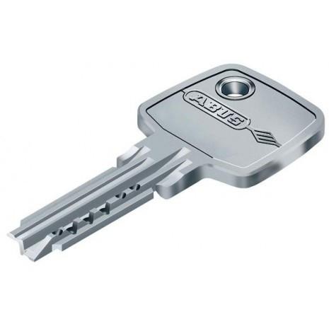 Double de clé Abus Extra Class ECS 550