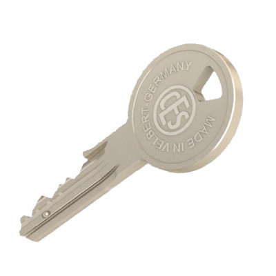 Double de clé Ces SP5