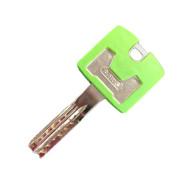 Double de clé ABUS M12R