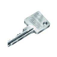 Double de clé ABUS TS 5000