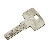 Double de clé Dom iX-6 KG