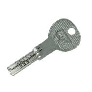 Double de clé Iseo R14