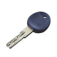 Double de clé Iseo R50