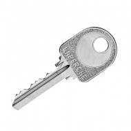 Double de clé Laperche Gemm 24