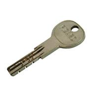 Double de clé Iseo R11