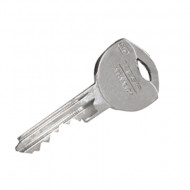 Double de clé Tesa TD51