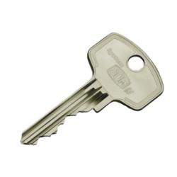 Double de clé Dom RS-5