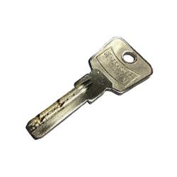 Double de clé Héraclès Y5 Ercy