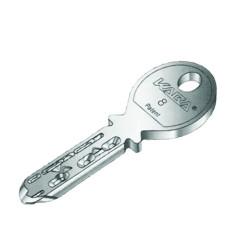 Double de clé Kaba 20 P1