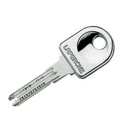 Double de clé Laperche Diam XL