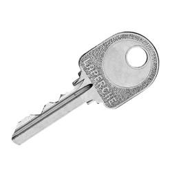 Double de clé Laperche Gemm 6