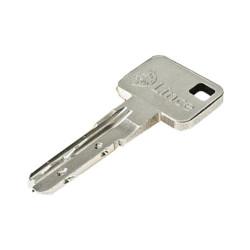 Double de clef Lince AB - XL