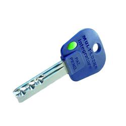 Double de clé Mul-T-Lock Integrator