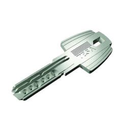 Double de clé Tesa T80
