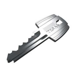 Double de clé Tesa TE5