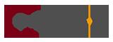 Logo cylindres.fr