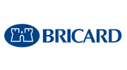Accreditation bricard pour mesclefs