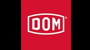 Accreditation dom pour mesclefs