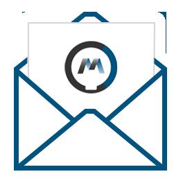 newsletter MesClefs