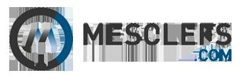 MesClefs.com